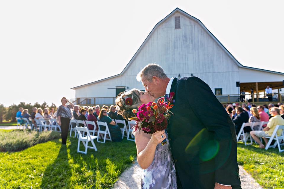 Wedding Bliss1