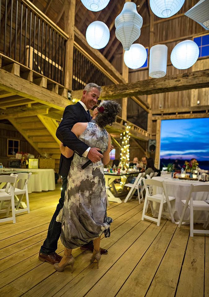 Wedding Bliss2