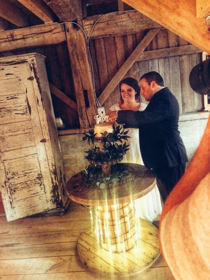 Bliss Wedding1